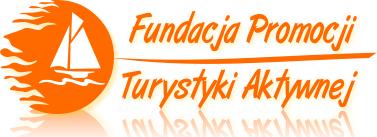 Fundacja na Rzecz Promocji Turystyki Aktywnej